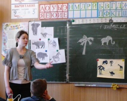 Схема анализа детского рисунка.  Практика.  Дневник преддипломной практики.  Конспект урока по изобразительному...
